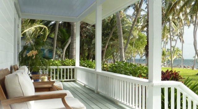 The-MooringsVillage-Spa-Islamorada-FL-Keys1