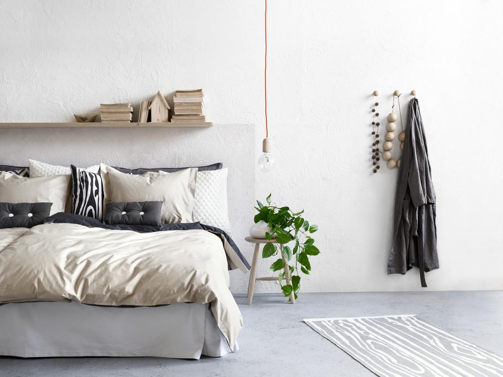 inredningshj lpen h m home sovrumsinspiration. Black Bedroom Furniture Sets. Home Design Ideas