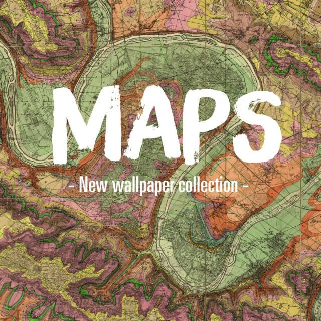 maps_blog