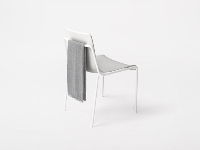 nendo-offset-frame_chair-7