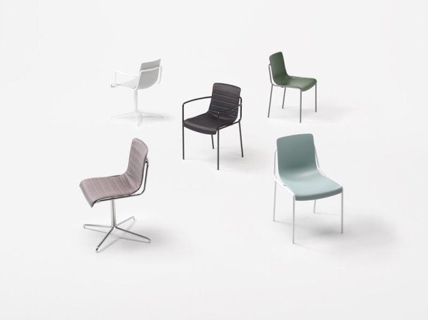 nendo-offset-frame_chair-8-600x449