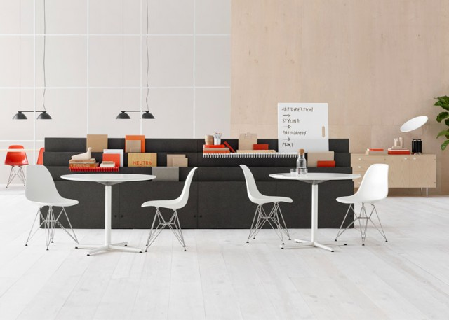 Herman-Miller_Metaform-Portfolio-system_office-furniture_dezeen_784_5