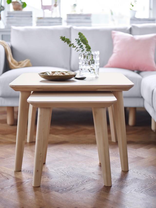 LISABO_IKEA
