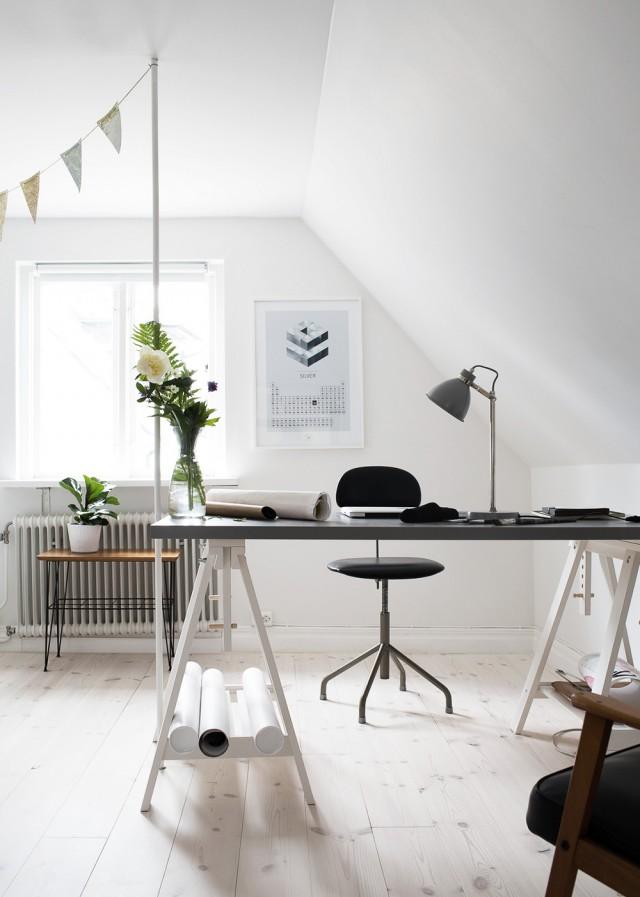 Hemma-hos-Isabella-Witte_arbetsrum