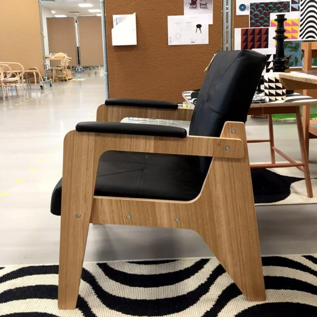 IKEA-TILLFALLE-prototypes-01