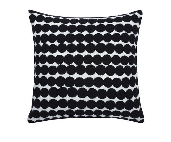 Rasymatto_knitted_cushioncover_190_65800_11