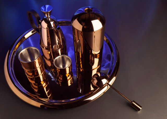 Tom-Dixon-AW15-Caddy-Brew-Family_dezeen_bn01