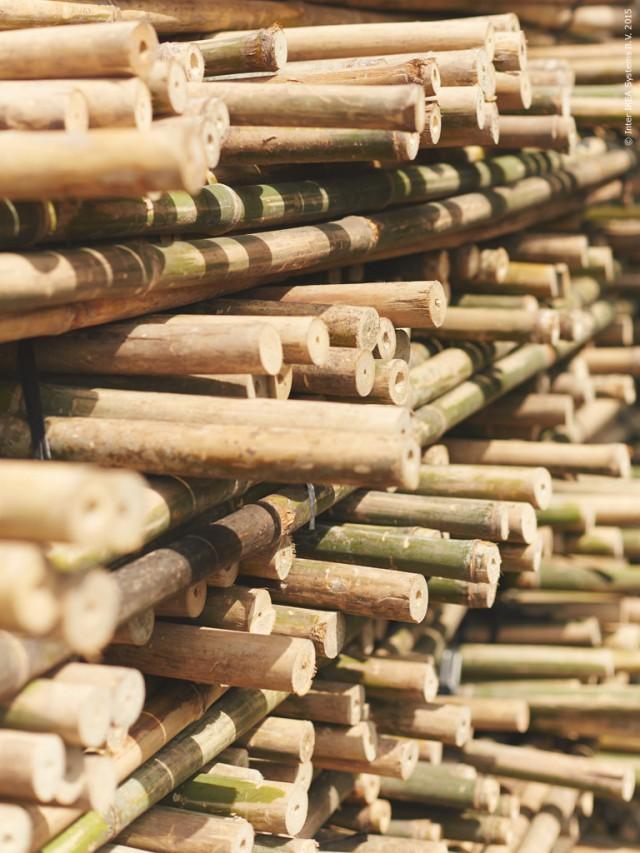 ikea_rottingskola_inspiration_bambu