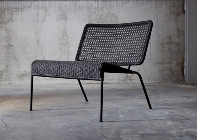 viktigt_ikea_cane_chair_black