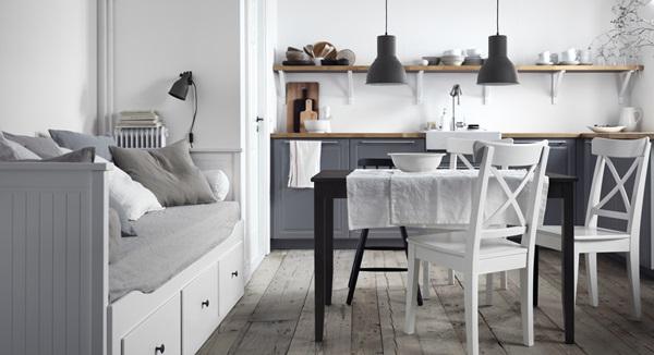 IKEA-katalogen-2016_92