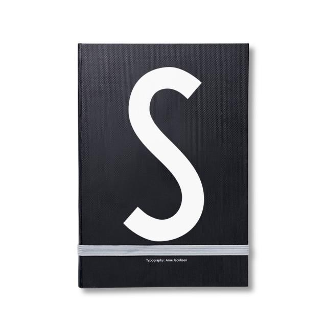 S-notebook