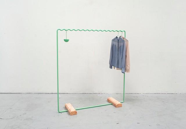 SINE-Green_45_2shirts