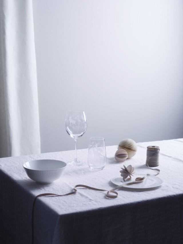 Snø-Bowl-Alveskog-Glasses1-767x1024