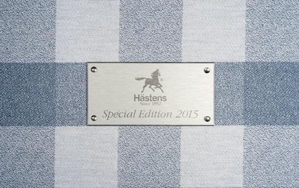 Special-Edition-2015-Ocean-Blue-4