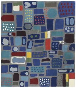 Svenskt-Tenn-Carpet-Frank-Mosaik_1