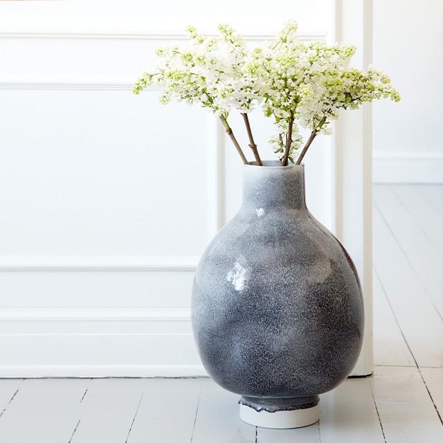 unico-gulvvase-lyng-dansk-design-kahler