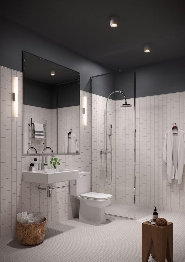 webb_Bageriet_[001]_Bathroom_-_Type_Bathroom_v15_noborder