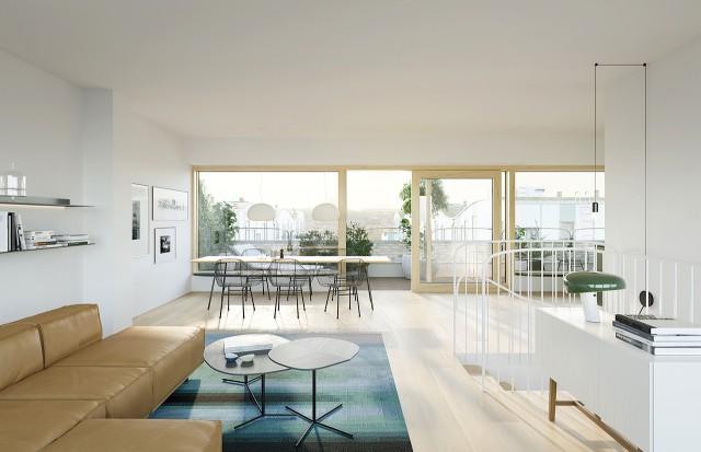 2_Livingroom-Claesson-Koivisto-Rune-Fantastic-Frank