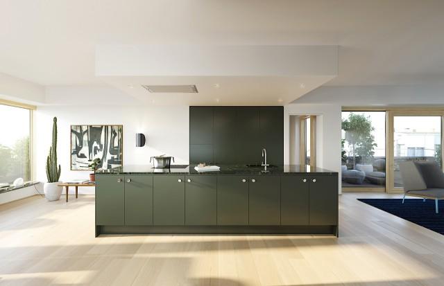 6_Kitchen-Claesson-Koivisto-Rune-Fantastic-Frank