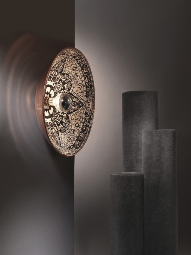 Carpetry-Wall-Light-lifestyle-768x1024