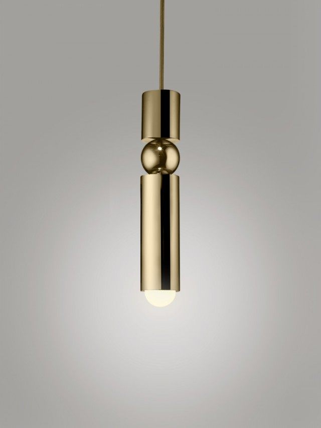 Fulcrum-Light-Brass-white-background-01-768x1024