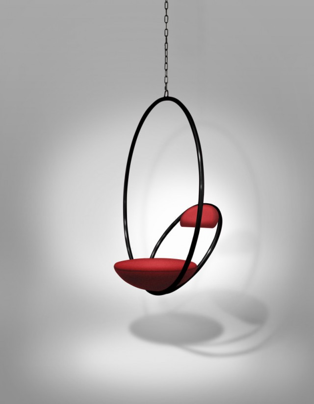 Hanging-Hoop-Chair-Black-white-background-02-796x1024
