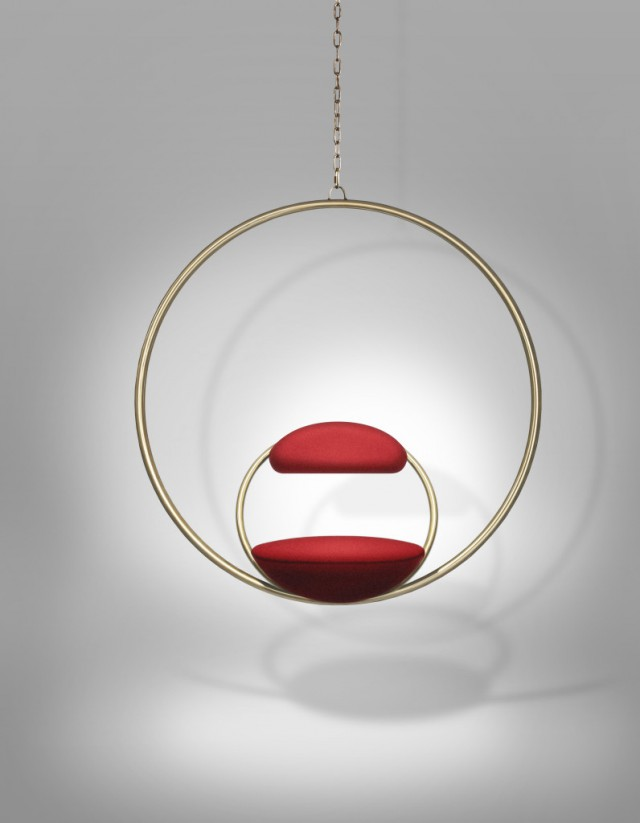 Hanging-Hoop-Chair-Brass-white-background-01-796x1024