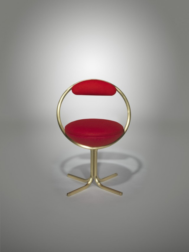 Hoop-Dining-Chair-Brass-white-background-01-768x1024