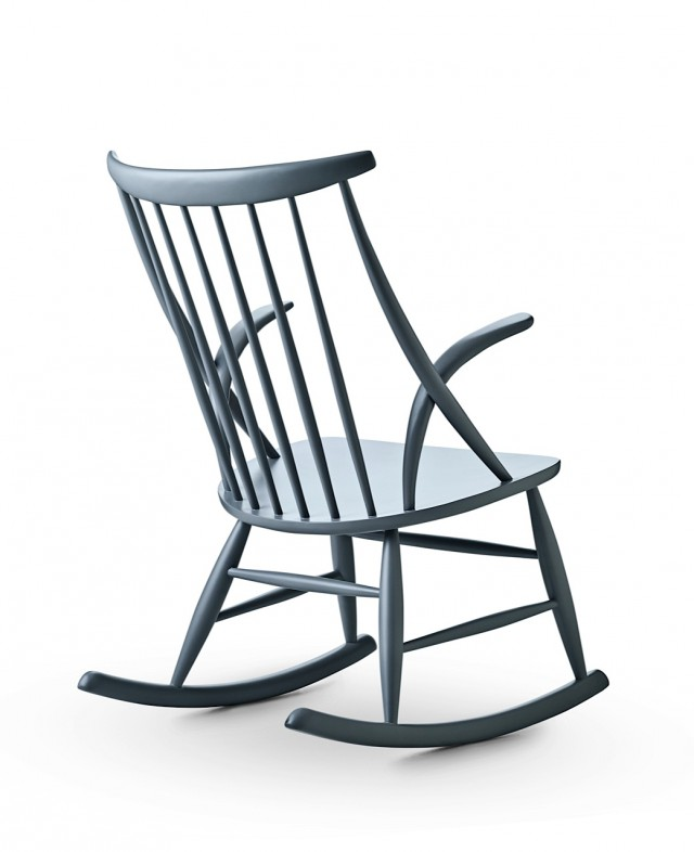 IW3_rocking_chair_laquered_beechwood_colour_Concrete_2_420013