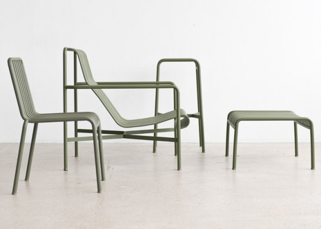 Palissade-outdoor-furniture-by-Studio-Bouroullec-for-Hay_dezeen_784_5