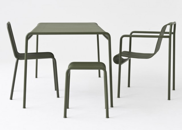 Palissade-outdoor-furniture-by-Studio-Bouroullec-for-Hay_dezeen_784_8