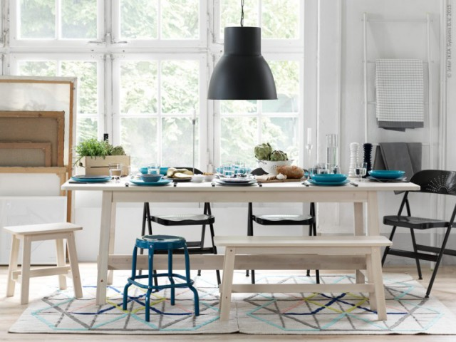 ikea_leve_lunchen_inspiration_1-790x593