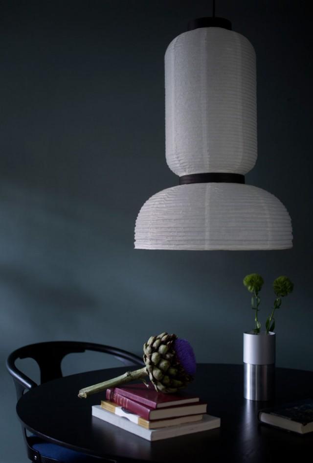 jaime-hayon-formakami-pendant-lights-tradition-maison-et-objet-designboom-03