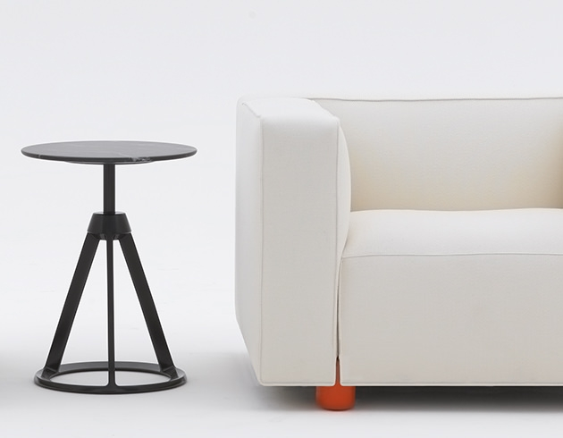 knoll_collection_thumb_630_490