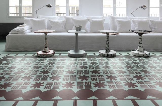 03-bisazza-cement-tiles