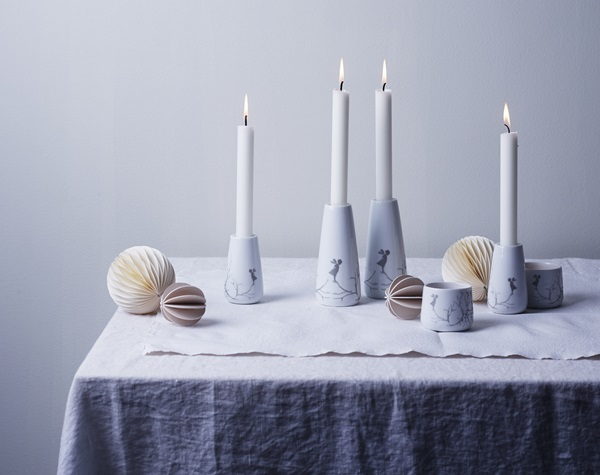 Alv-Candleholders-giftset-3pcs