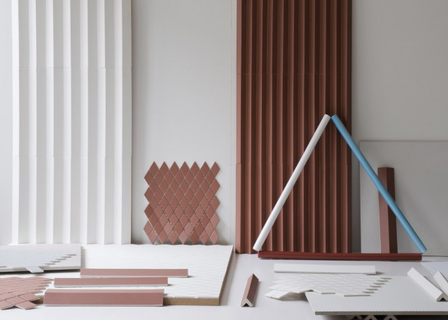 Bouroullec-brothers_Rombini-tile-collection_Mutina_dezeen_1568_2
