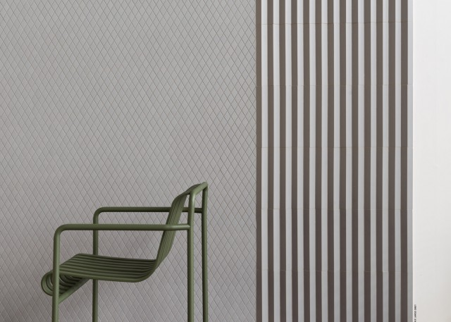 Bouroullec-brothers_Rombini-tile-collection_Mutina_dezeen_1568_7