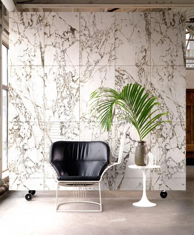 Piet-Hein-Eek_NLXL_wallpaper_dezeen_936_0
