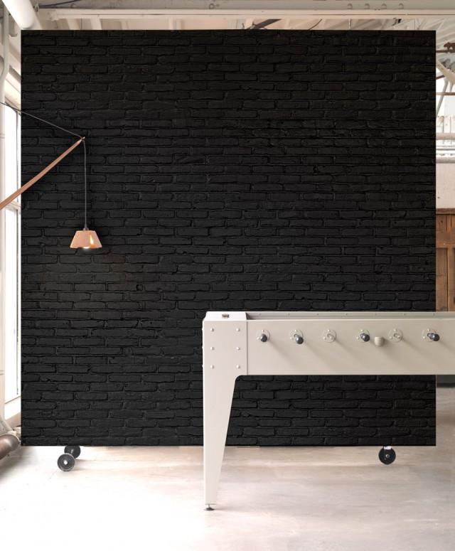 Piet-Hein-Eek_NLXL_wallpaper_dezeen_936_1