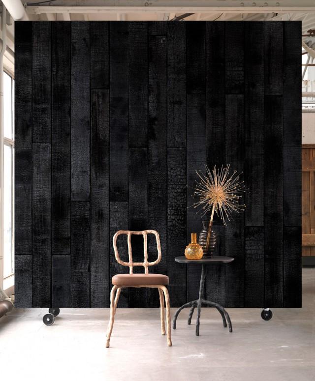 Piet-Hein-Eek_NLXL_wallpaper_dezeen_936_3