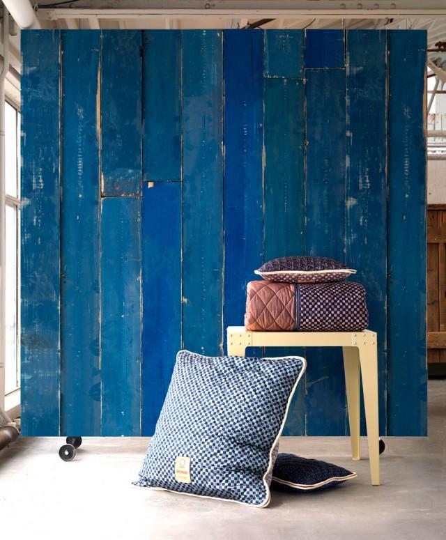 Piet-Hein-Eek_NLXL_wallpaper_dezeen_936_4
