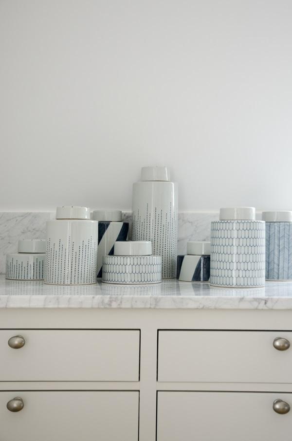 kitchenware4