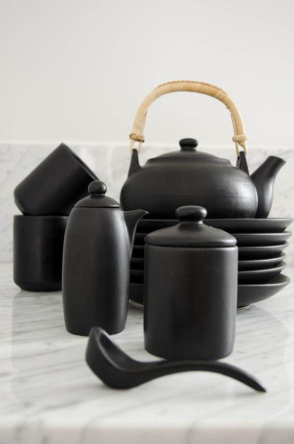 kitchenware8