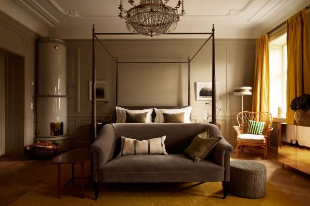 magnusmarding-hotels-16681f49_w1440
