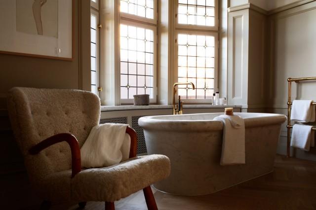 magnusmarding-hotels-60e57545_w1440