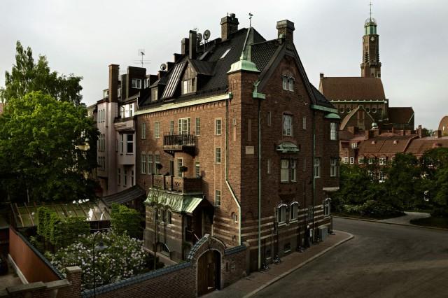 magnusmarding-hotels-cb89f5eb_w1440