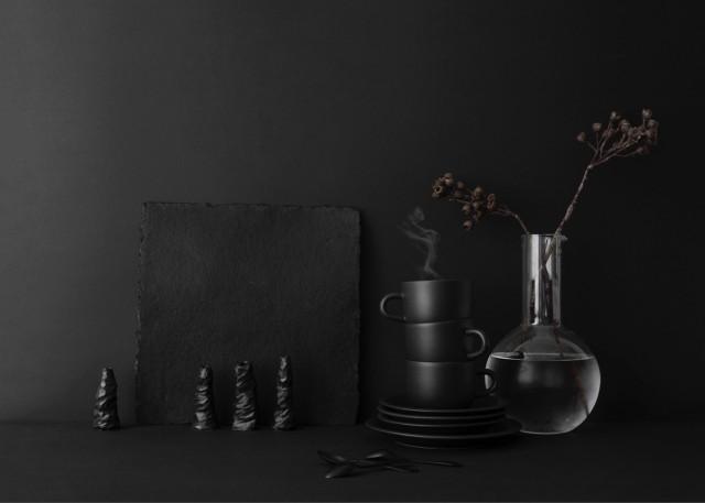 Black-Noir-4