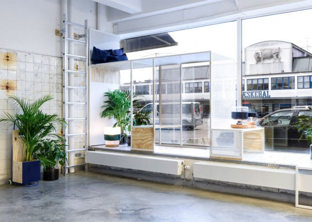 Ikea-Space-10-Innovation-Lab_Alastair-Philip-Wiper_dezeen_1568_17