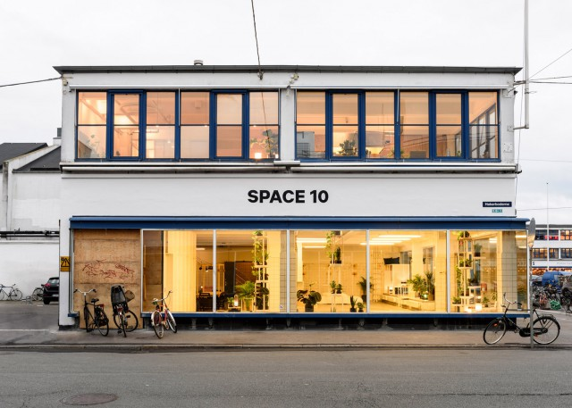 Ikea-Space-10-Innovation-Lab_Alastair-Philip-Wiper_dezeen_1568_20